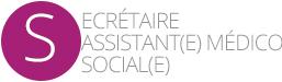 /secretaire-assistant-medico-social/