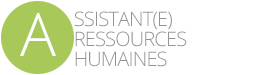 /assistante-ressources-humaines/