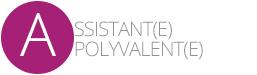 /secretaire-comptable-assistante-polyvalente/